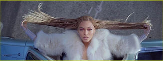 beyonce-formation-look-tenue-style-nouve