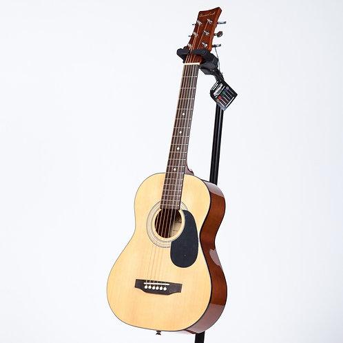 Acoustic Guitar - 1/2 Size