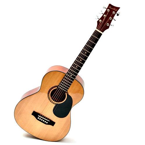 Acoustic Guitar -3/4 Size