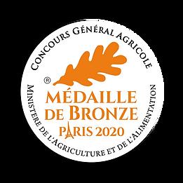 medalla bronze 2020 sombra.png