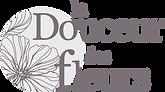 Logo_La_douceur_des-Fleurs@2x.png