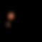 i3Squared Logo-02.png