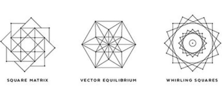 sacred-geometry-vectors-1-830x450.jpg