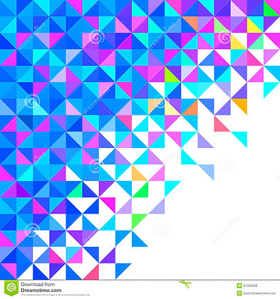 image 6.jpg