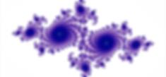 640px-Julia_set_(ice).png