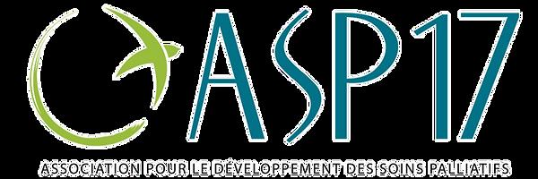 logo-asp-17_edited_edited.png