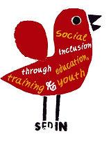SEDIN_Logo.jpg