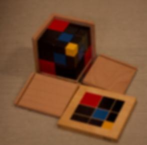 Trinomial.jpg