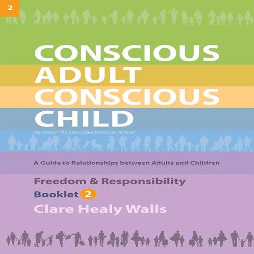 Book 2 - At the Heart of Montessori