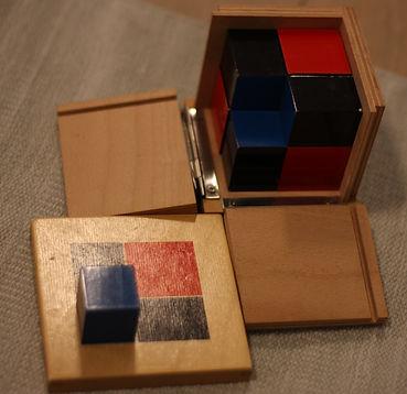 Binomial cube lid.JPG