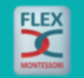 Flex montessori background.jpg
