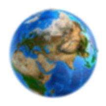Planet Earth Landforms.jpg