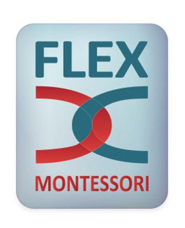 Flex montessori logo.jpg