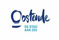 Oostende_Alg-logo.jpg