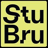 1200px-VRT_StuBru_logo.svg.png