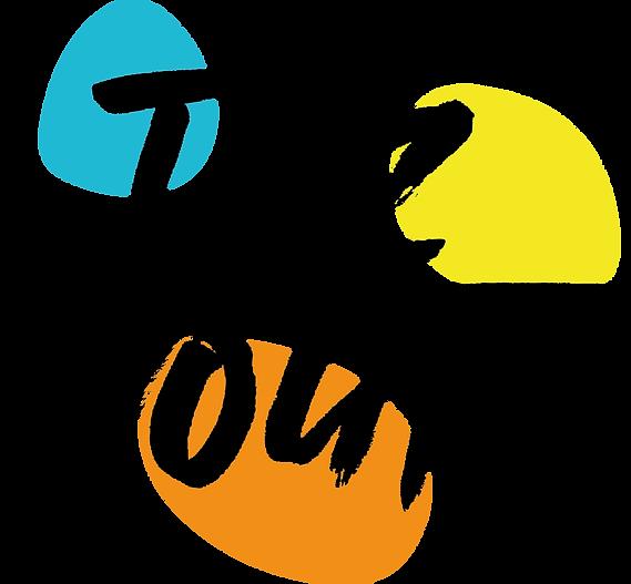 taz-logo-web.png