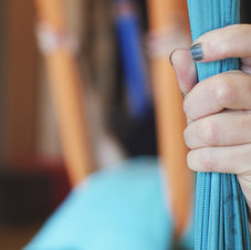 Increase Grip Strength