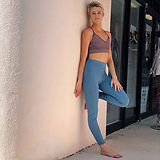emma-vida-bra-align-legging-web.jpg
