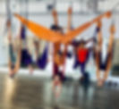 kids-aerial-yoga-kolanz.jpg