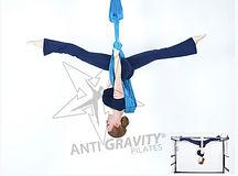 antigravity-pilates-1.jpg