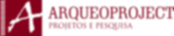 Logo_nova_cor.png