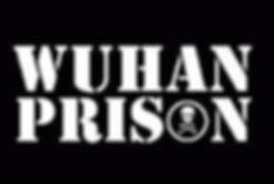 oct202019prison.jpg