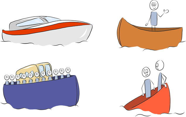 Four Boats.png