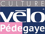 culture velo.png