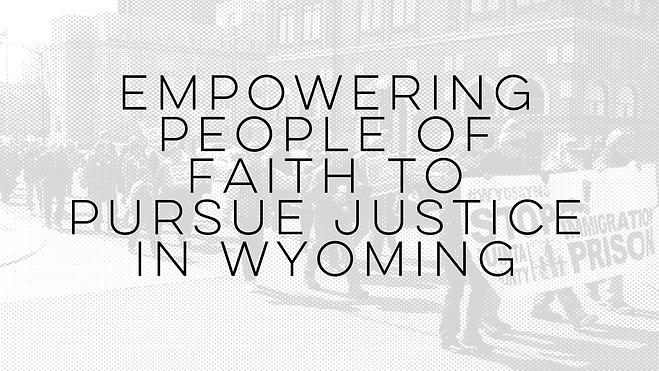 Copy of Copy of Wyoming inerfaith networ