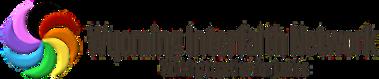 W_I_N_-Logo-Header-v3-1.png