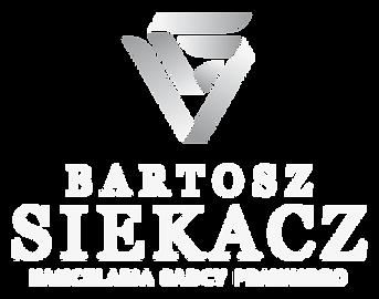 bsiekacz_logo_achrom_pion_ciemne_tlo.png