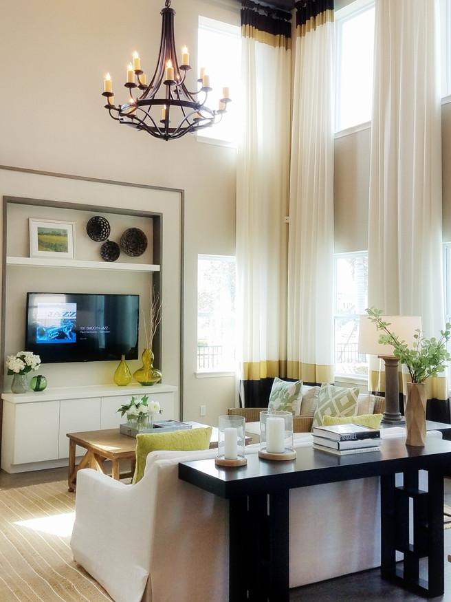 bss_elegantlivingroom_blm_edited.jpg