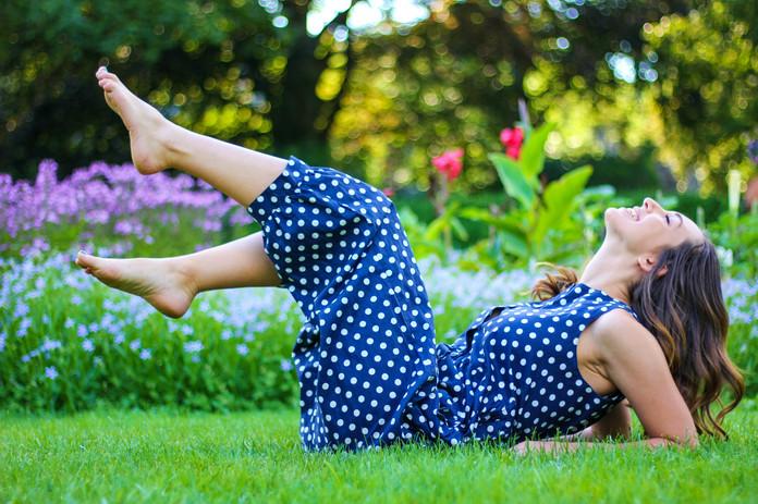 isabella_jumper_happy.jpg