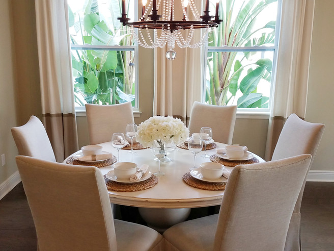 bss_diningroom_floridapalm.jpg