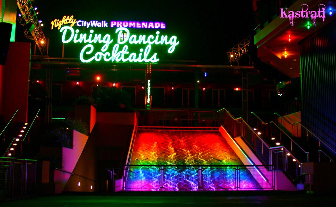 kastrati_universal_citywalk_pride.jpg