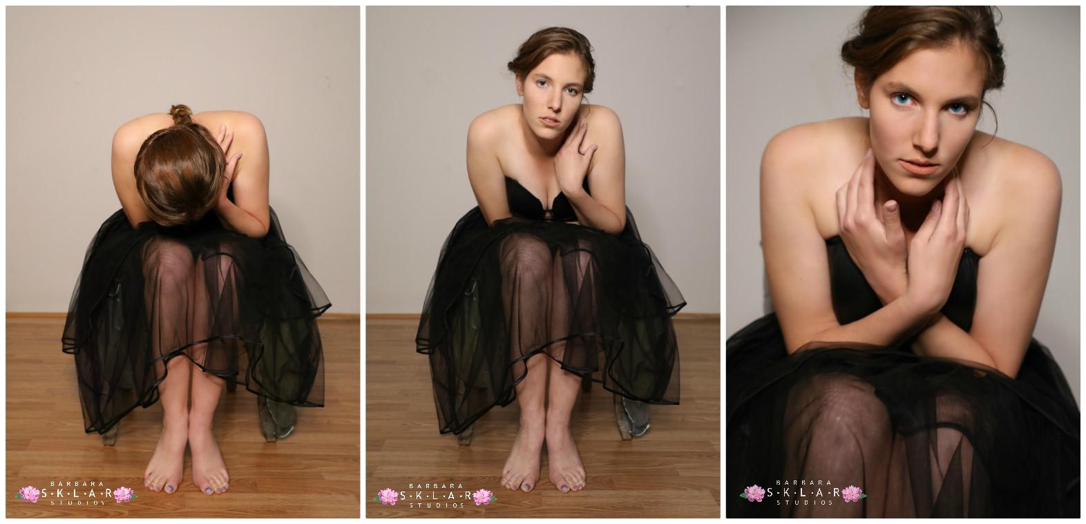 BarbaraSklar_dani_pretty_ballet.jpg