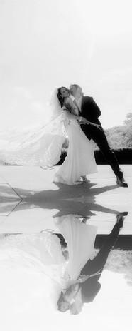 lynettesteve_bridalreflections.jpg