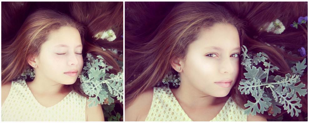 sophia-Thegarden_.jpg