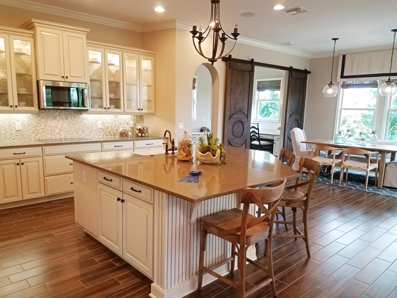 bss_kitchen_eleganttraditional.jpg