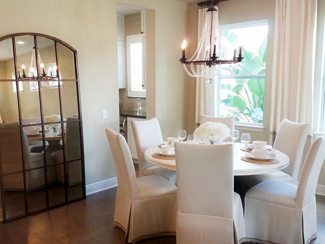 bss_diningroom_florida_mirror.jpg