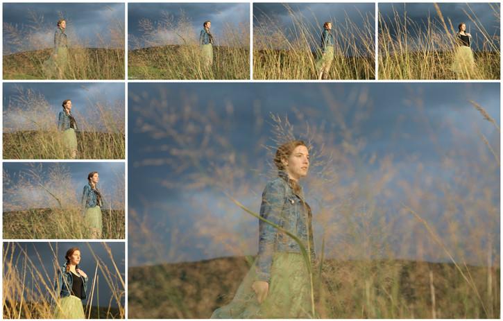 bss_dani_fieldsofgrain_collage.jpg