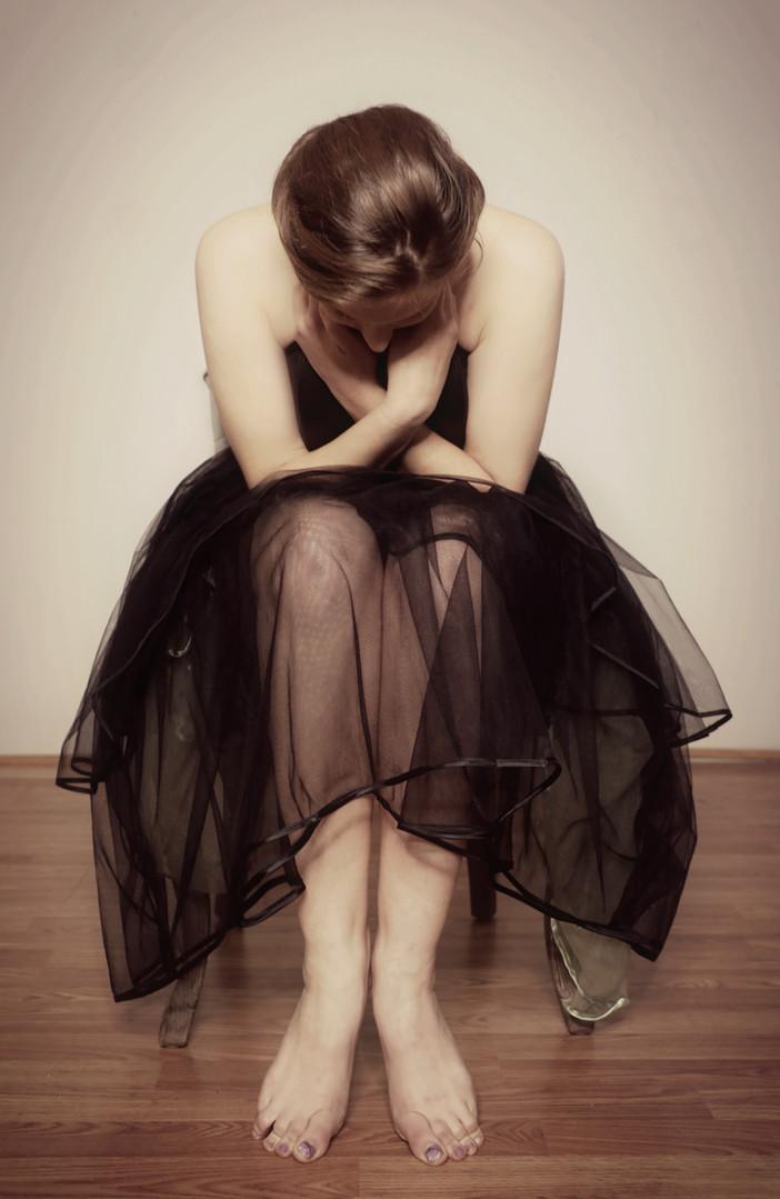 dani_ballet sepia. pretty1.jpg