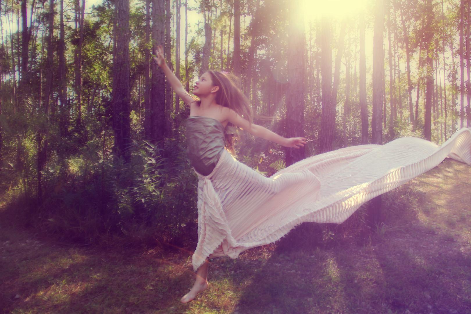 sophia leap stars_1.jpg