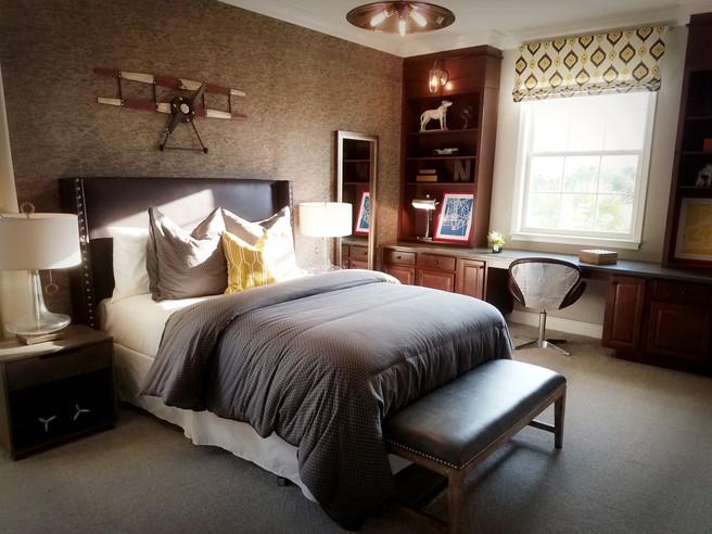bss_bedroom_plane2.jpg