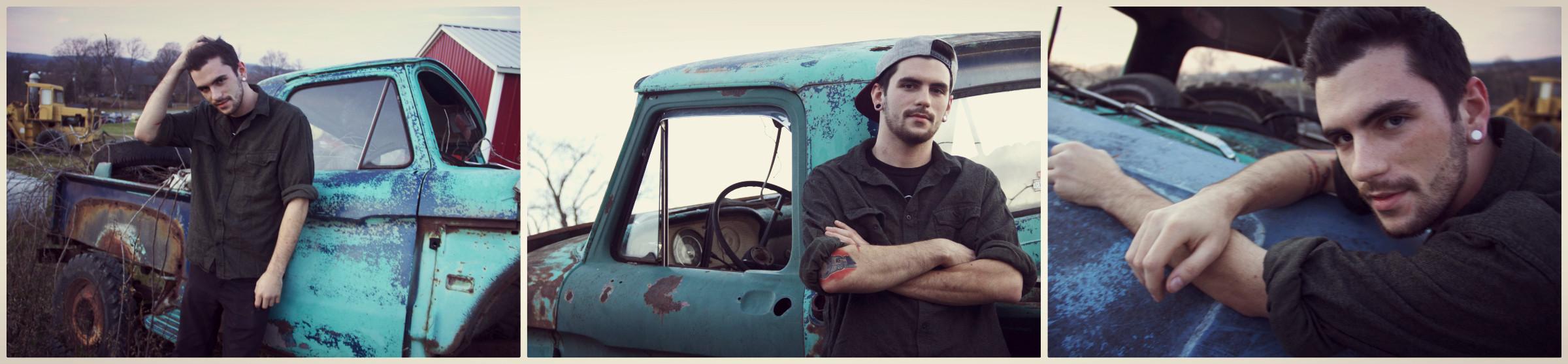 michael_ford_truck.jpg
