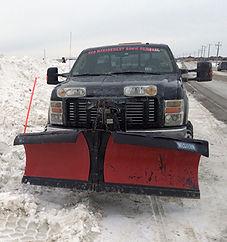 KCG-Truck