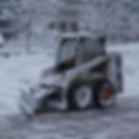 KCG-Equipment-Image-6