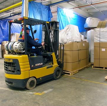 storage, hansen's, erie, storage service, girard, waterford, pennsylvania, new york, albion
