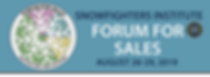 Forum For Sales 2019.png