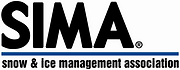 Snow & Ice Management Association (SIMA)